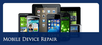 NBCS Mobile Device Repairs Services
