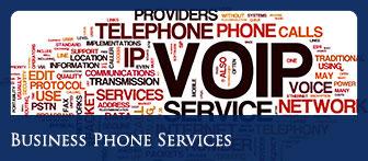 NBCS Voip Phone Services