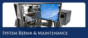 NBCS Award Winning Computer Repair & Maintenance Service