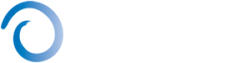 North Bay Computer Services Logo