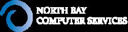 North Bay Computer Services Logo